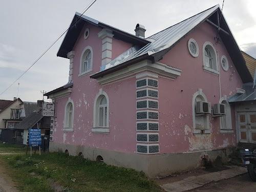 Kolkja Puhkeküla