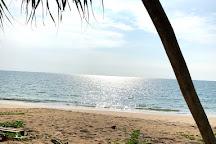 Naiyang Beach, Nai Yang, Thailand