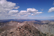 Quandary Peak, Breckenridge, United States