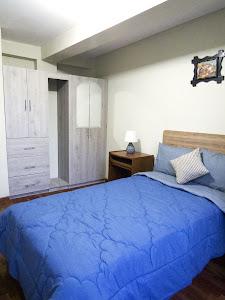 Rawa apartments 8