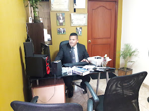 ? Victor Contreras y Asociados - Estudio de Abogados en Lima 2