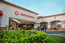 Metrocentro, Managua, Nicaragua