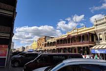Ballarat Chocolate Shoppe, Ballarat, Australia
