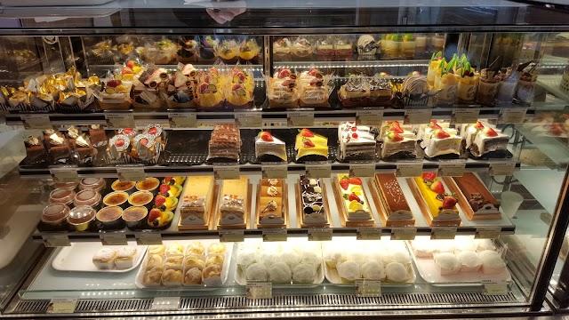 Jj2 Bakery