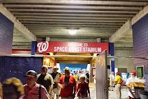 Space Coast Stadium, Melbourne, United States