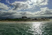 Ilet Caret, Sainte Rose, Guadeloupe