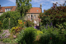 The St Andrews Preservation Trust Museum, St. Andrews, United Kingdom