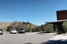 Alta Colina, Paso Robles, United States