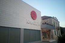 Shopping Center Kamelija, Kotor, Montenegro