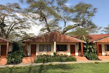 Lake Naivasha, Rift Valley Province, Kenya