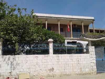 Bureau de l emploi de ben arous ben arous tunisia phone