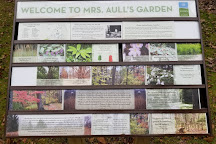 Aullwood Garden MetroPark, Englewood, United States
