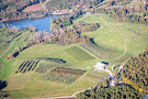 Chattooga Belle Farm