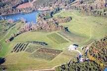 Chattooga Belle Farm, Long Creek, United States