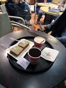 Juan Valdez Cafe - Arequipa Center 3