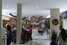 Resende Shopping, Resende, Brazil