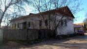 Псковзооветснаб, улица Воровского, дом 5 на фото Пскова