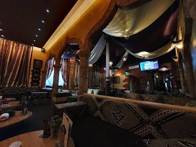 Karlsruhe in shisha bars Shisha Bars