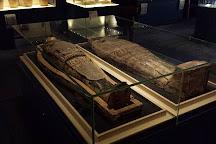 Oriental Museum, Durham, United Kingdom
