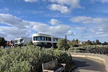 Elwood Park, Elwood, Australia