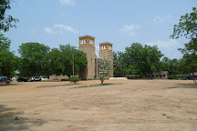 All Saints Cathedral, Juba, South Sudan