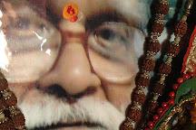 SwAr Ashram Yoga & Library, Maheshwar, India