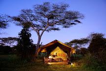 Bujo Tours, Moshi, Tanzania