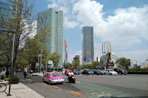 Fonart, Mexico City, Mexico