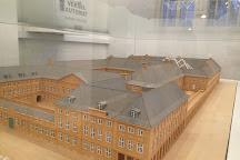National Museum of Denmark, Copenhagen, Denmark