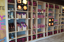 Zoe's Chocolate Co., Waynesboro, United States