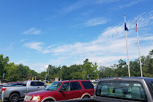 Virginia Acres Park, Aiken, United States