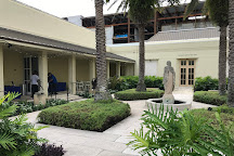 Norton Museum of Art, West Palm Beach, United States