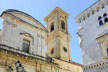 Chiesa di San Domenico, Chieti, Italy
