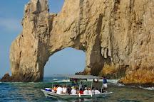 Panchito Tours, San Jose del Cabo, Mexico