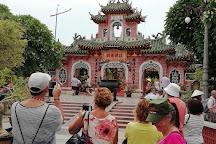Hoi An Express, Da Nang, Vietnam