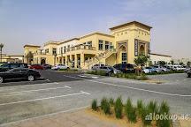 The Arabian Ranches Souk, Dubai, United Arab Emirates