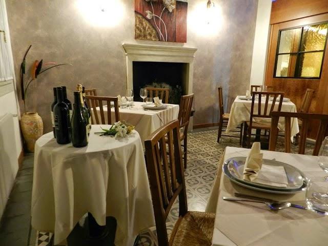 Ristorante Pizzeria Cioci's