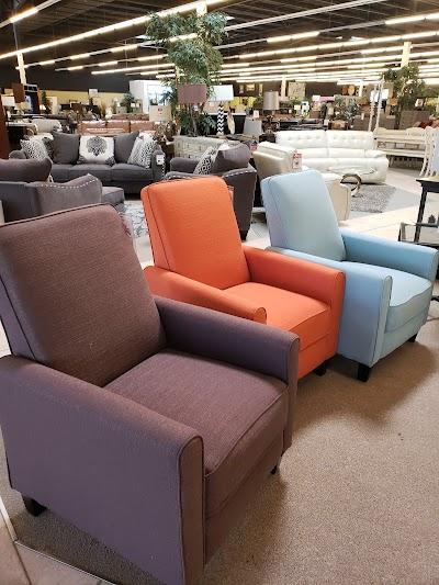 John Paras Furniture Salt Lake County, John Paras Furniture Sandy