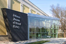 Delaware Museum of Natural History, Greenville, United States
