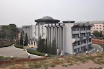 Генеральное консульство Монголии, улица Смолина на фото Улана-Удэ