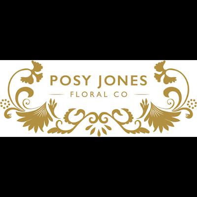 Posy Jones Floral Co.