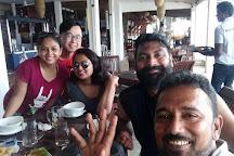 SLRIDE.COM, Nuwara Eliya, Sri Lanka
