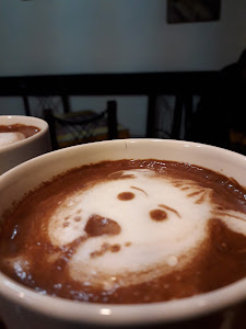UNO|Coffee 5