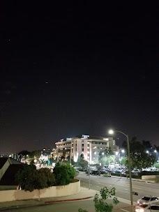 Cedars-Sinai Medical Center los-angeles USA