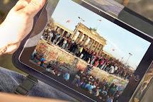 videoSightseeing, Berlin, Germany