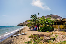Frigate Bay, St. Kitts, St. Kitts and Nevis
