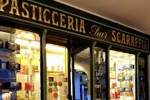 Pasticceria Scaraffia, Savigliano, Italy
