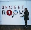 Secret Room, Татарская улица на фото Рязани