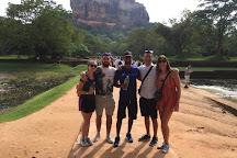 Riu Lanka Tours & Travels, Ahungalla, Sri Lanka