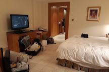 Sinai Grand Casino, Sharm El Sheikh, Egypt